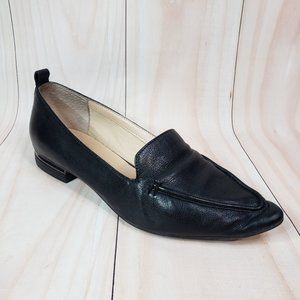 Franco Sarto Womens Comfort Loafer Shoes Size 8.5M